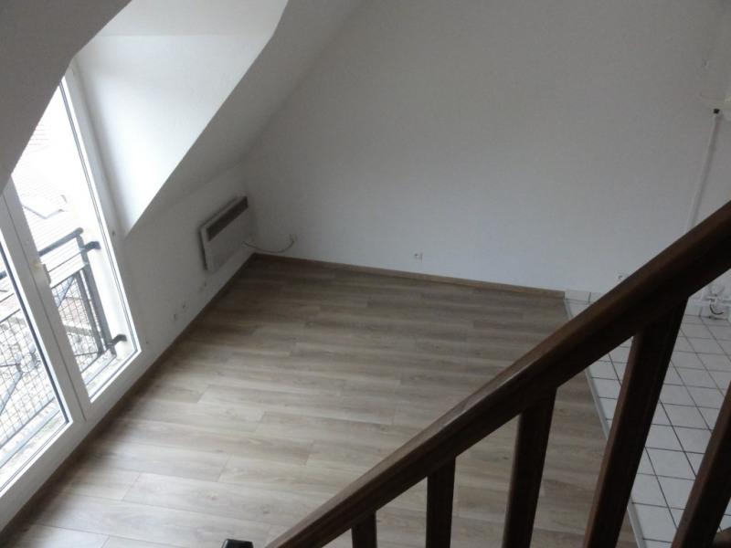 Rental apartment Melun 600€ CC - Picture 12