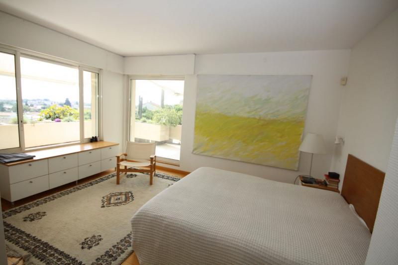 Vente de prestige maison / villa Antibes 1590000€ - Photo 8
