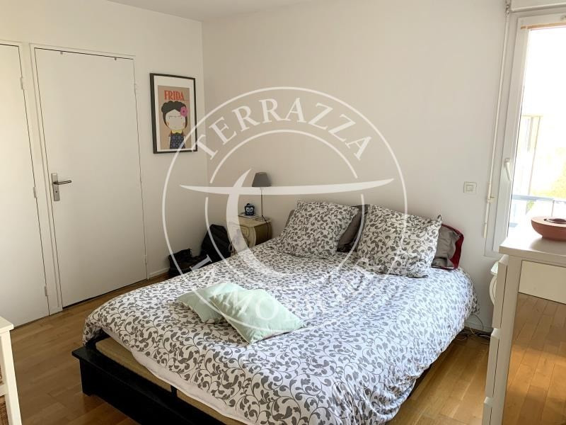 Vente appartement Marly le roi 420000€ - Photo 6