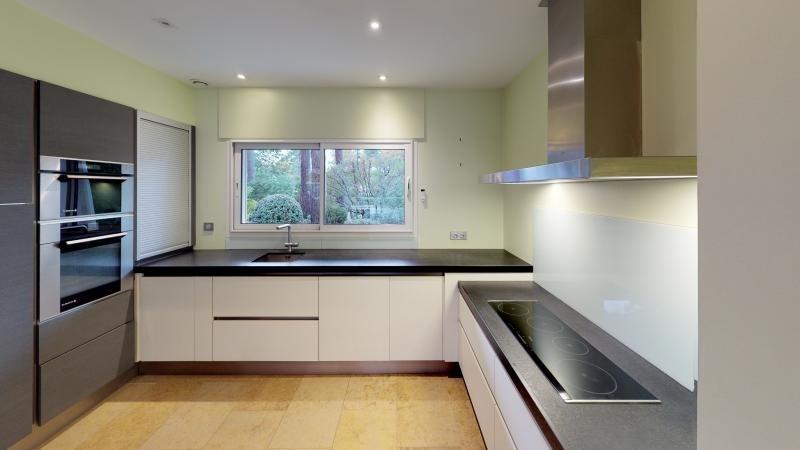 Deluxe sale house / villa Arcachon 1400000€ - Picture 2
