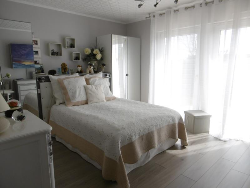 Verkoop  huis Neuilly en thelle 375000€ - Foto 2