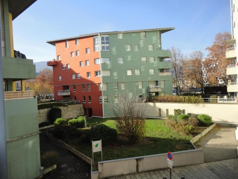 Location appartement Grenoble 680€ CC - Photo 5