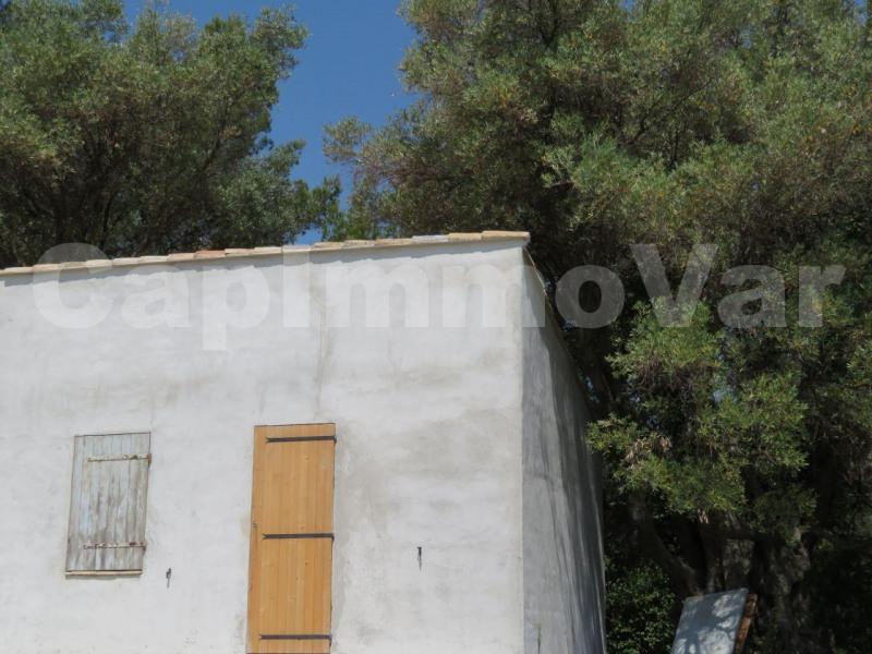 Vente maison / villa Le beausset 190000€ - Photo 2
