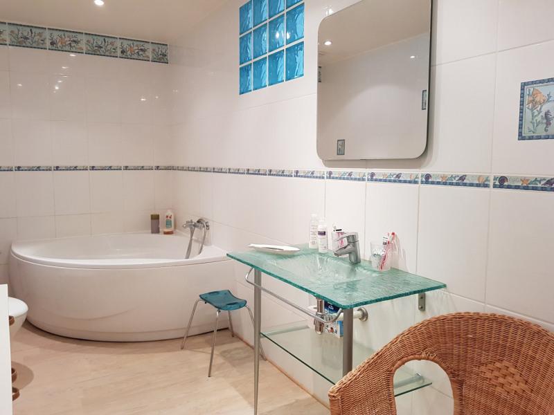 Vente maison / villa Moret-sur-loing 715000€ - Photo 22