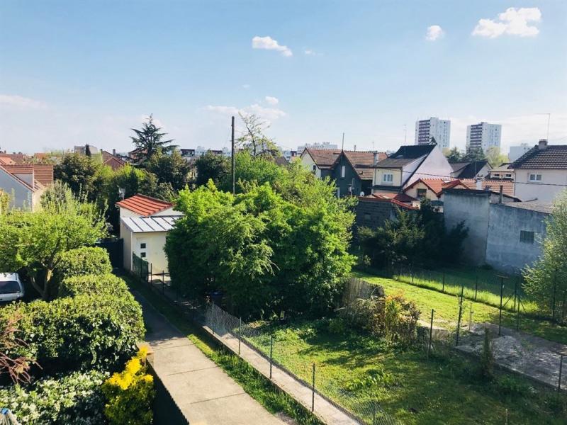 Sale house / villa Argenteuil 325000€ - Picture 14