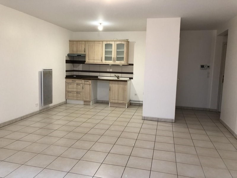 Location appartement Châlons-en-champagne 635€ CC - Photo 2