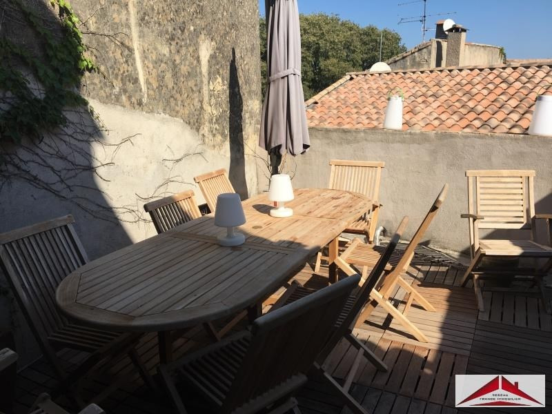 Vente maison / villa St georges d'orques 252 000€ - Photo 2