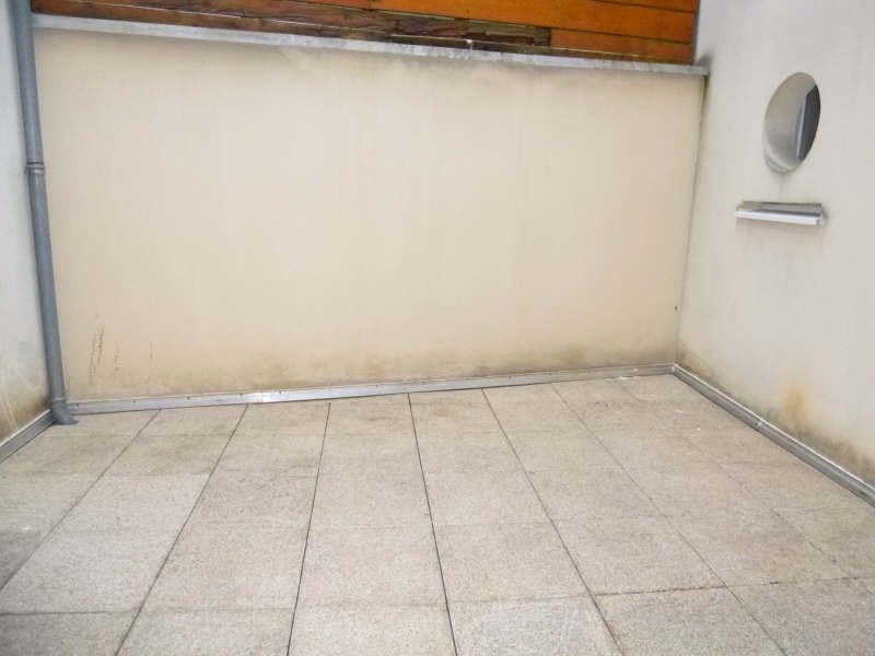 Rental apartment Bordeaux 1 302€ CC - Picture 6