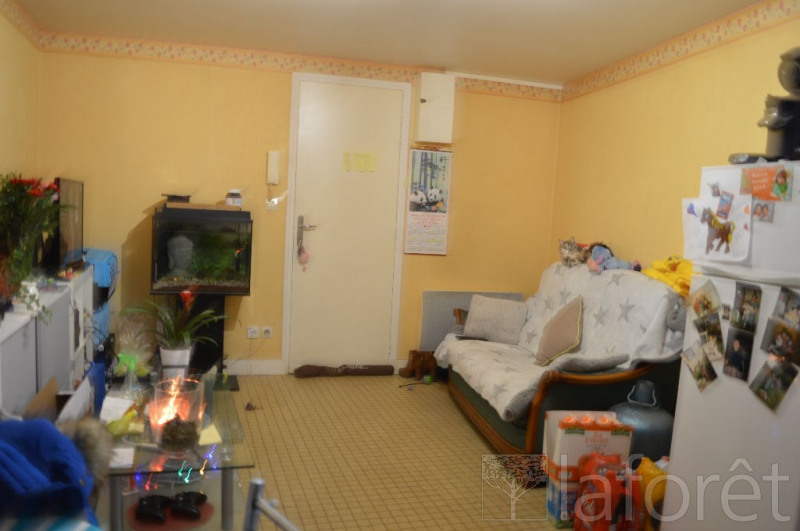 Vente local commercial Beuzeville 142 000€ - Photo 5