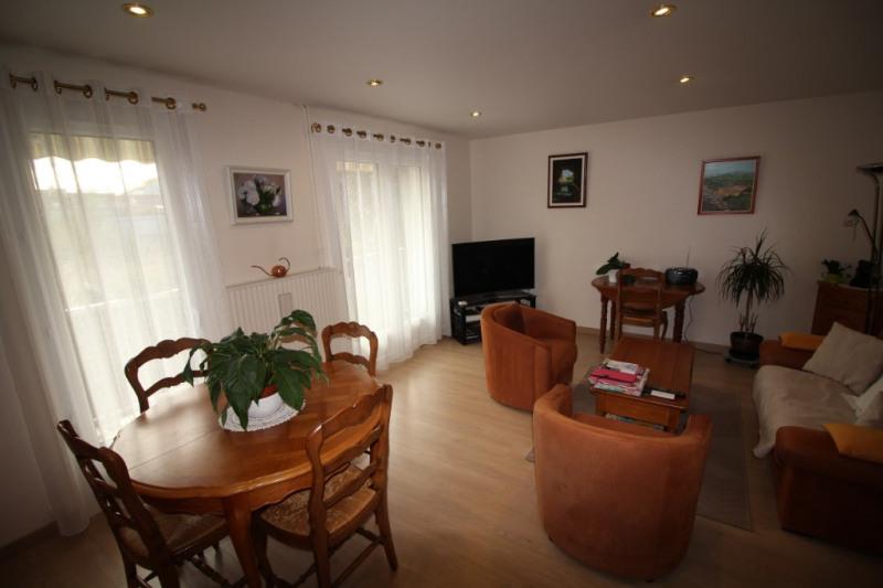 Vente maison / villa Meaux 280000€ - Photo 1
