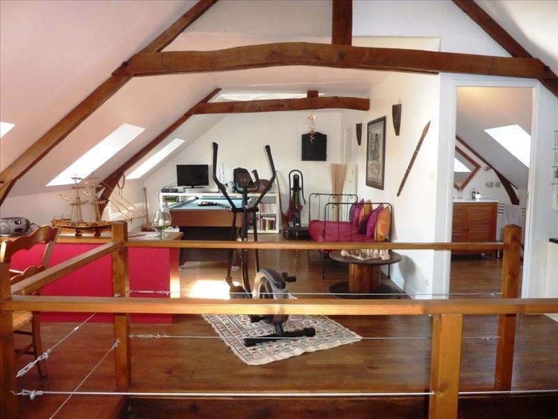 Sale house / villa Maen-roch 238000€ - Picture 5