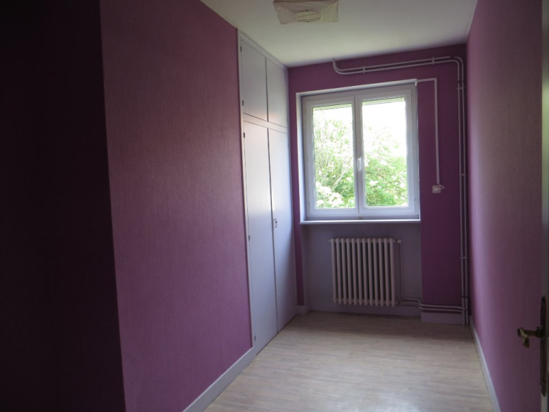 Sale house / villa Pont du chateau 296 800€ - Picture 4