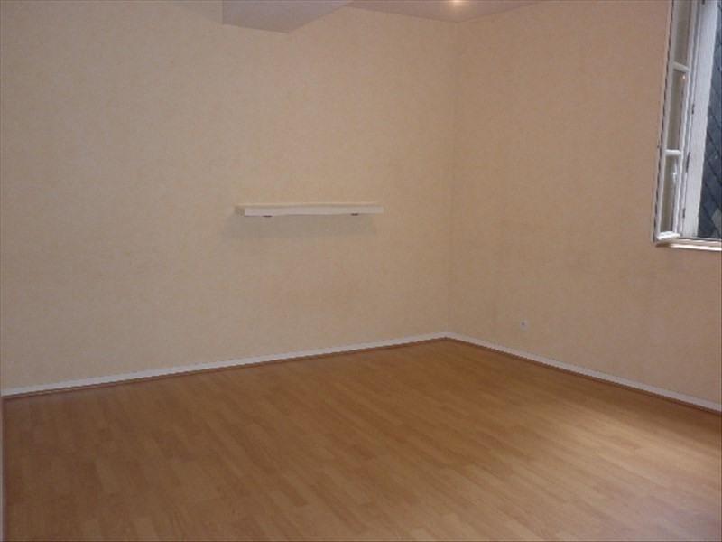 Location appartement Rouen 575€ CC - Photo 4