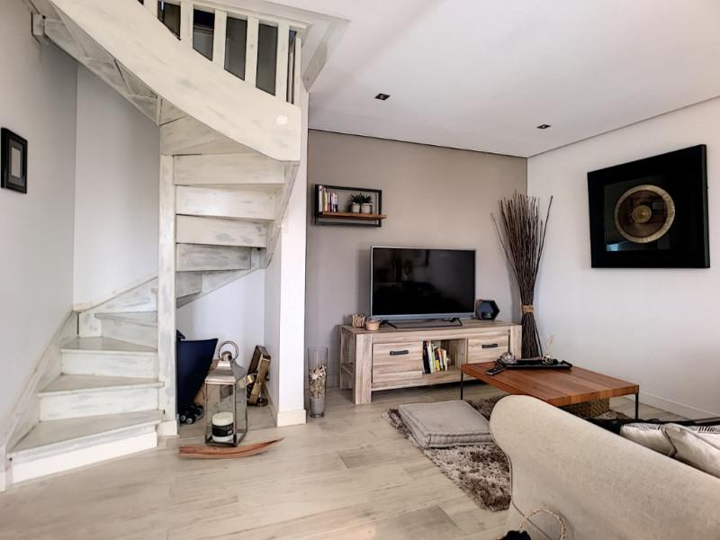 Vente maison / villa La gaude 435000€ - Photo 3