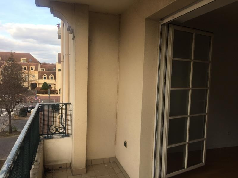 Venta de prestigio  apartamento Maisons-laffitte 299000€ - Fotografía 5
