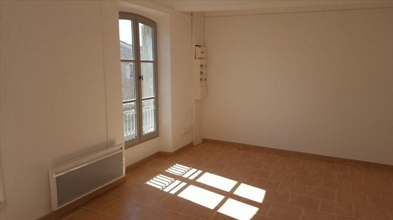 Alquiler  apartamento Peyrolles en provence 590€ CC - Fotografía 2