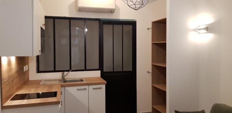 Vente appartement Calenzana 66000€ - Photo 7