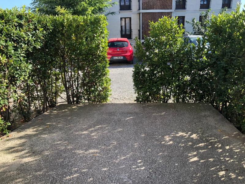 Location appartement Aix en provence 728€ CC - Photo 4
