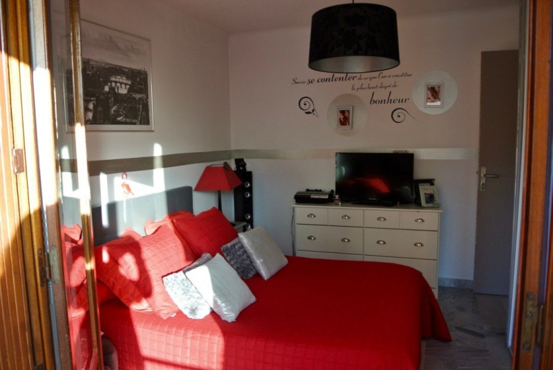 Vente appartement Ajaccio 259 000€ - Photo 8
