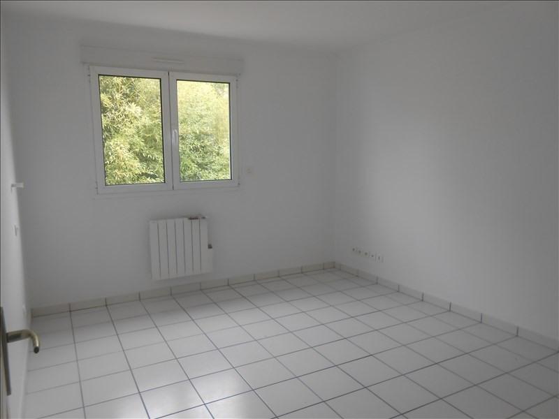 Vente maison / villa Le havre 199000€ - Photo 3