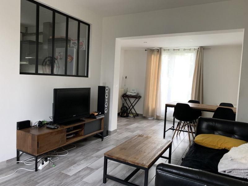 Vente maison / villa Le raincy 246 000€ - Photo 4