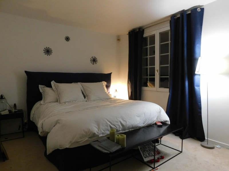 Sale house / villa Jouy en josas 850000€ - Picture 5