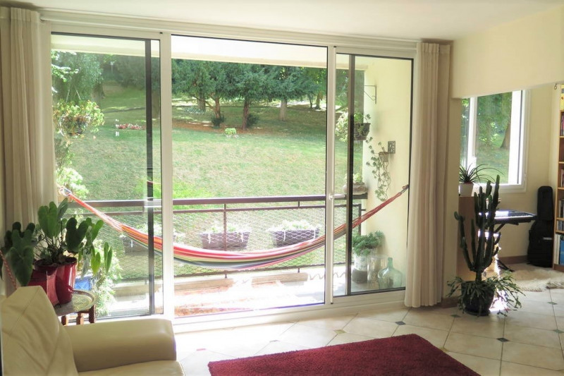 Sale apartment Marly le roi 278000€ - Picture 1