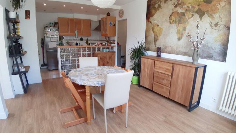 Verkauf wohnung Louveciennes 282000€ - Fotografie 6