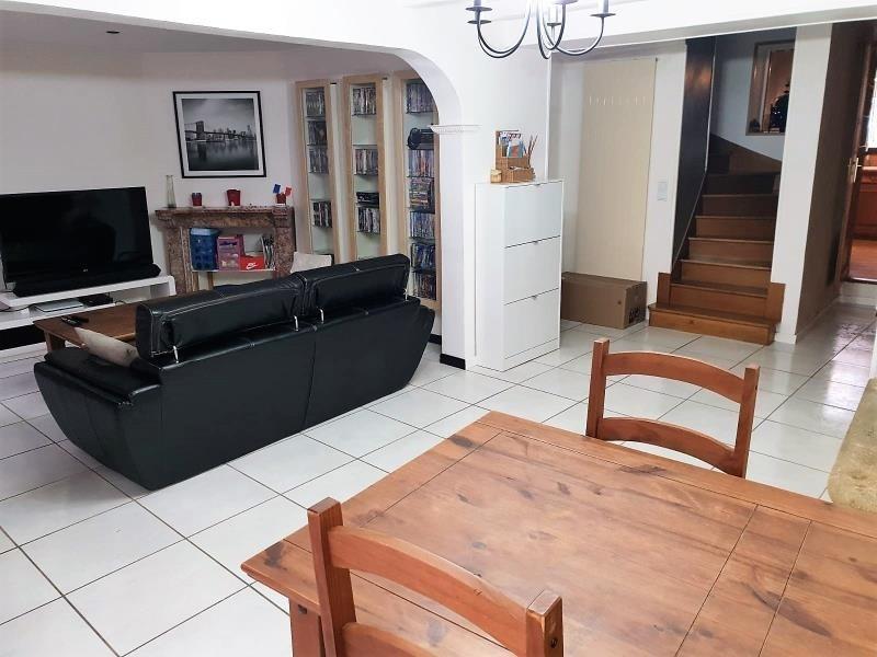 Sale house / villa Gagny 336000€ - Picture 3