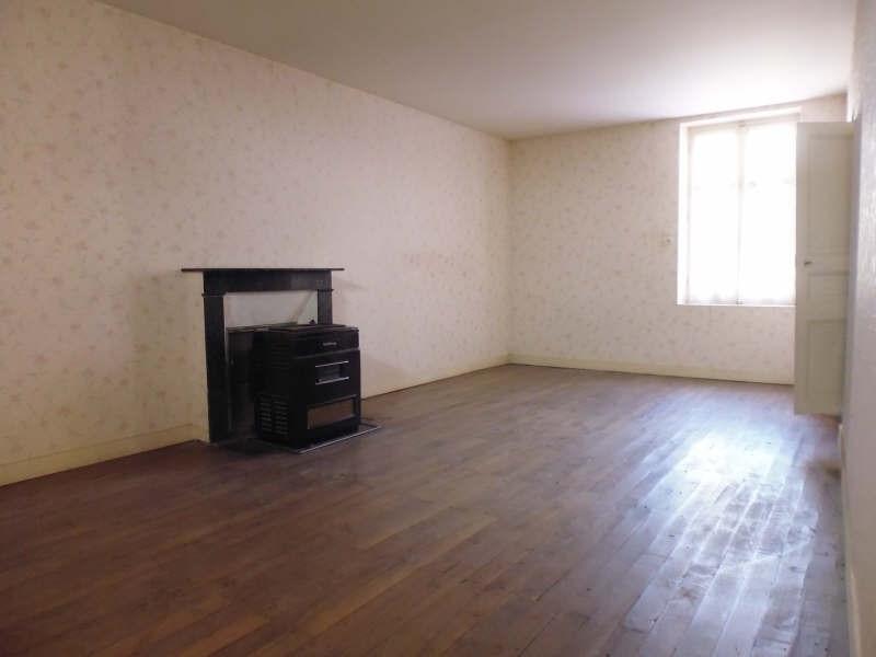 Venta  casa Buxerolles 245000€ - Fotografía 8