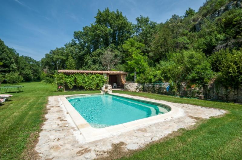 Verkoop van prestige  huis Rians 761250€ - Foto 6