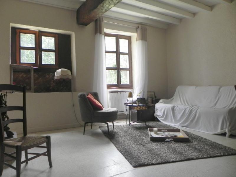 Sale house / villa Agen 320000€ - Picture 4
