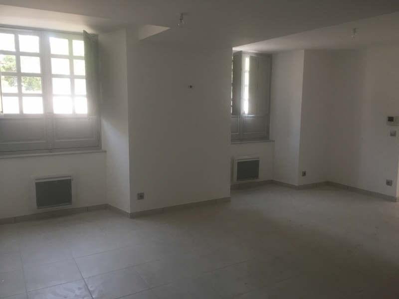 Location appartement Croutelle 10 625€ CC - Photo 3