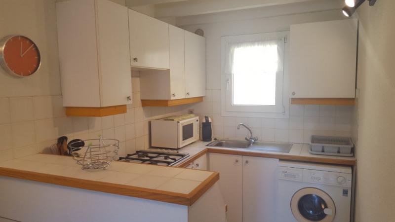 Vente maison / villa Capbreton 315000€ - Photo 4