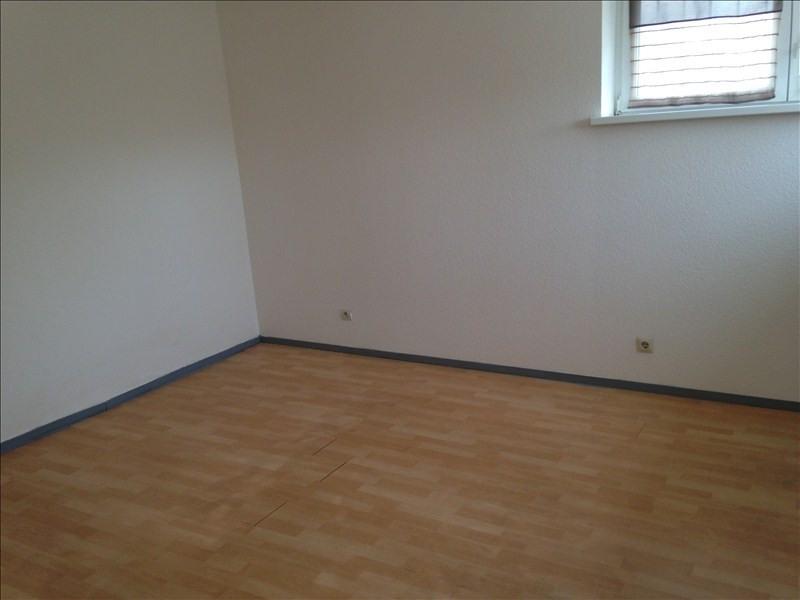 Rental apartment Seltz 480€ CC - Picture 5