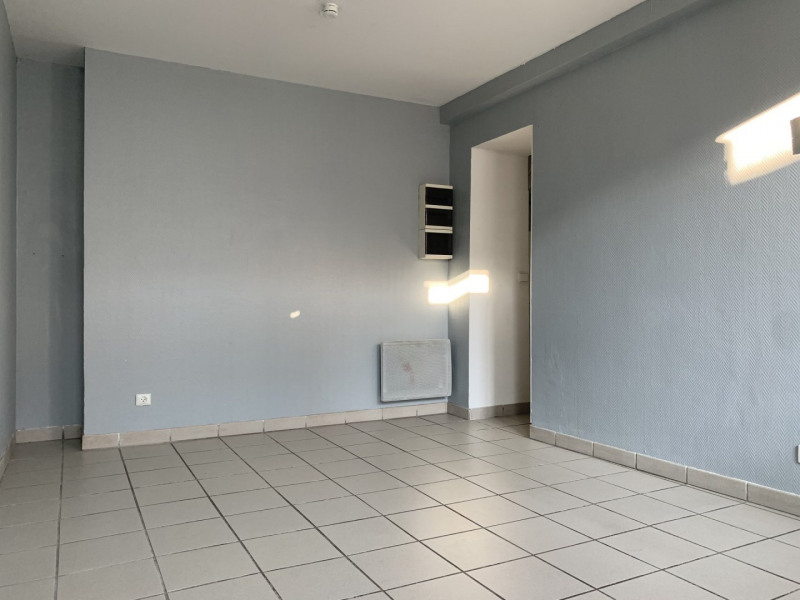 Alquiler  apartamento Vert le grand 605€ CC - Fotografía 4