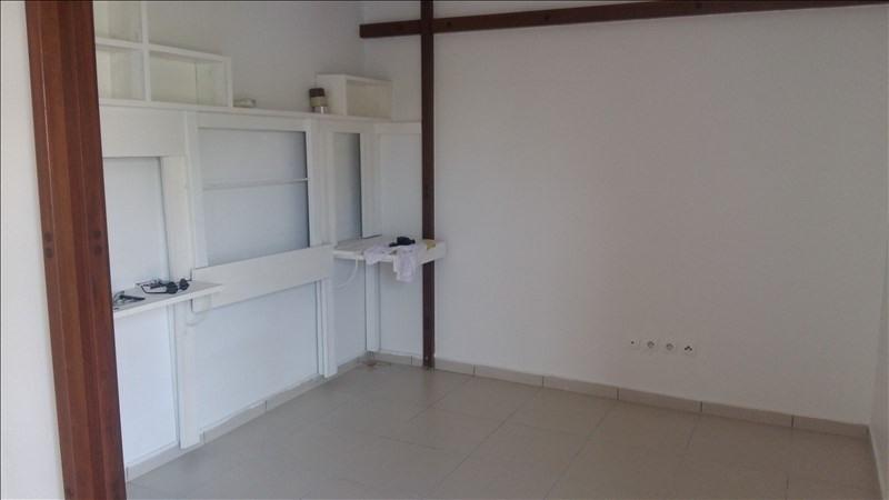 Sale house / villa Ste anne 411400€ - Picture 4