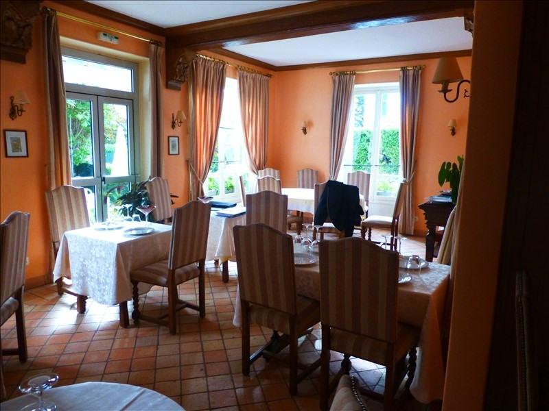 Venta  casa Villennes sur seine 980000€ - Fotografía 5