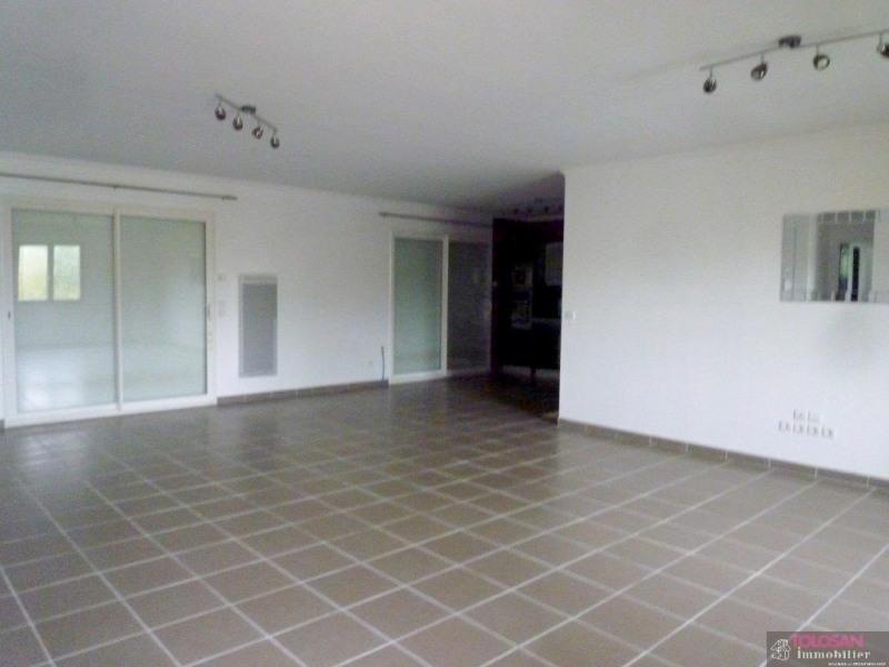 Vente maison / villa Villefranche 2 pas 221000€ - Photo 3