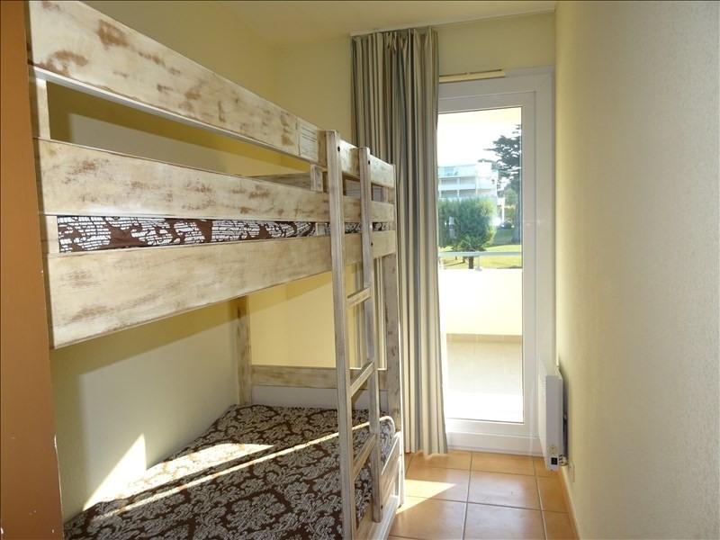 Sale apartment La baule 179300€ - Picture 6