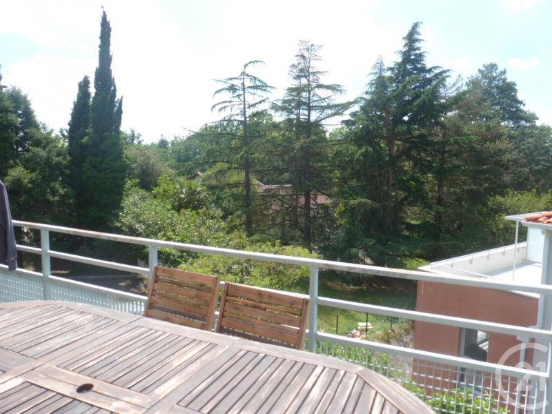Rental apartment Tournefeuille 680€ CC - Picture 7