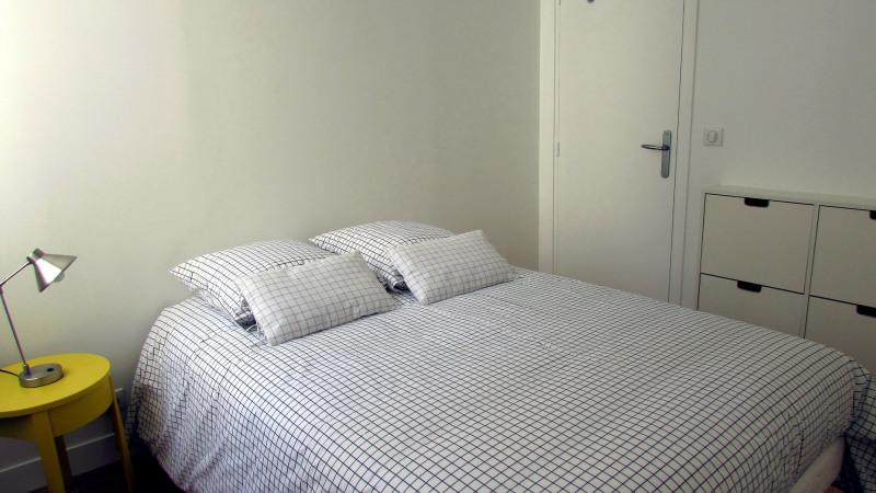Location appartement Paris 11ème 1600€ CC - Photo 4
