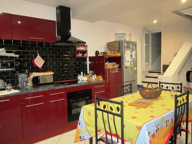 Vente maison / villa La ferte sous jouarre 173000€ - Photo 3
