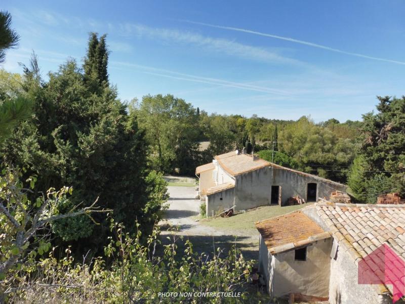 Vente de prestige maison / villa Castelnaudary 575000€ - Photo 2