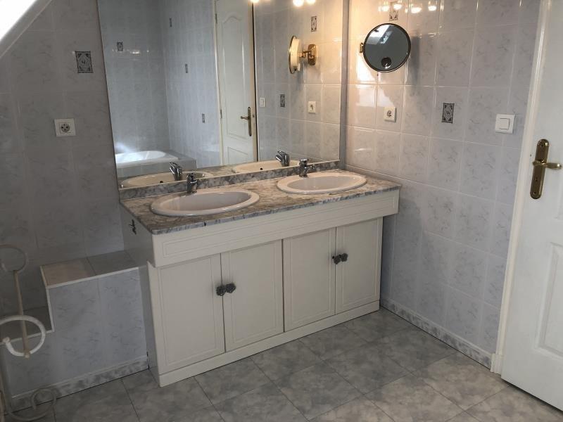 Vente maison / villa Blois 241000€ - Photo 11