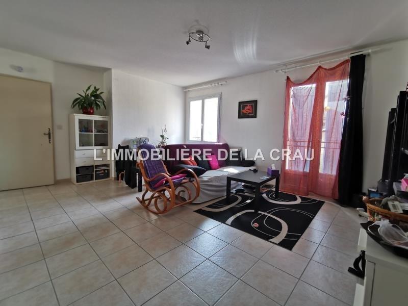 Location appartement Eyguieres 650€ CC - Photo 1