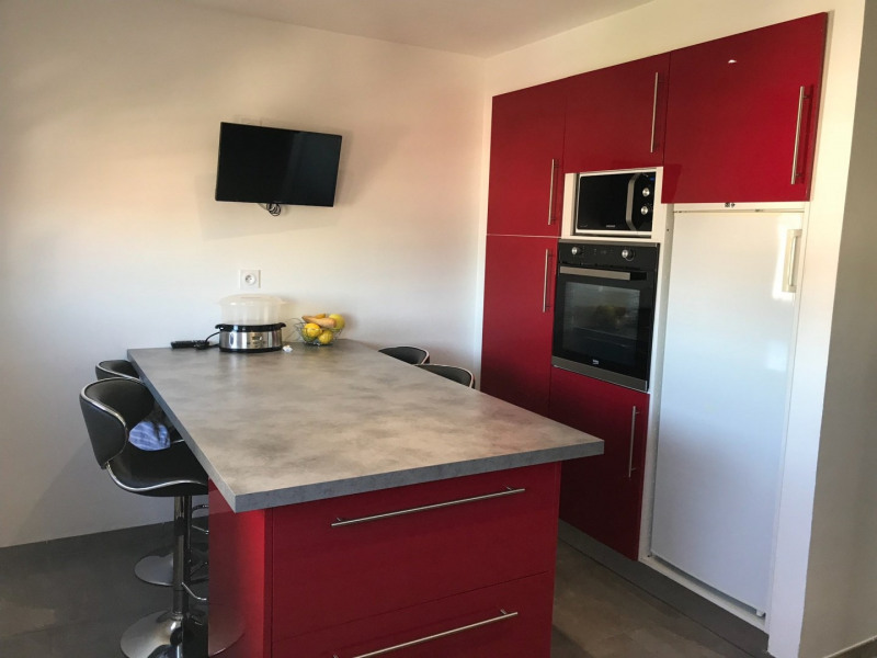 Vente appartement Tarbes 109 695€ - Photo 4