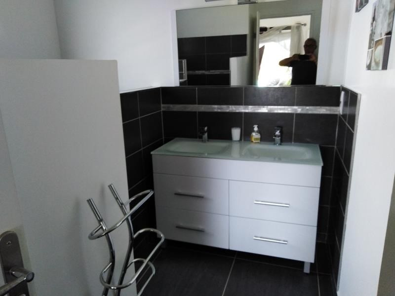 Vente de prestige maison / villa St francois 680160€ - Photo 16