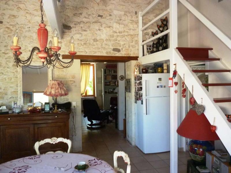 Sale house / villa Mornac-sur-seudre 317000€ - Picture 9