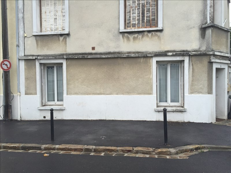 Location appartement Athis mons 548€ CC - Photo 3